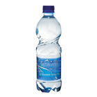 Tsitsikamma Crystal Spring Still Water 500ml x 6