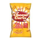 Willards Cheese Curls 150g