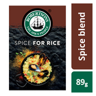 Robertsons Spice For Rice Refill 89g