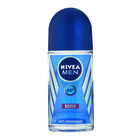 Nivea Deo Roll On Fresh Musk 50ml x 6