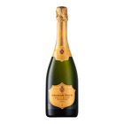 Graham Beck Brut Rose Vintage Pinot Noir 750ml