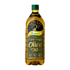 B-well Eextra Virgin Olive Oil 1l
