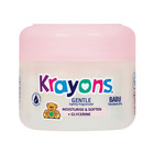 Krayons Petroleum Jelly Fragranced 250ml