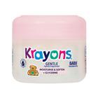 Krayons Petroleum Jelly Fragranced 250ml