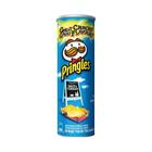 Pringles Salt and Vinegar 110g