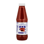 No Name Tomato Sauce 750 ML