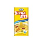 Danone Ultra Mel Vanilla Custard 500ml