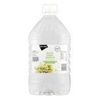 PnP White Spirit Vinegar 5 Litre