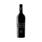 Raka Quinary Bordeaux Blend 750ml