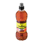 Manhattan Peach Iced Tea 500 ML