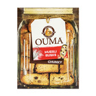 Ouma Bun Rusk Muesli 1kg