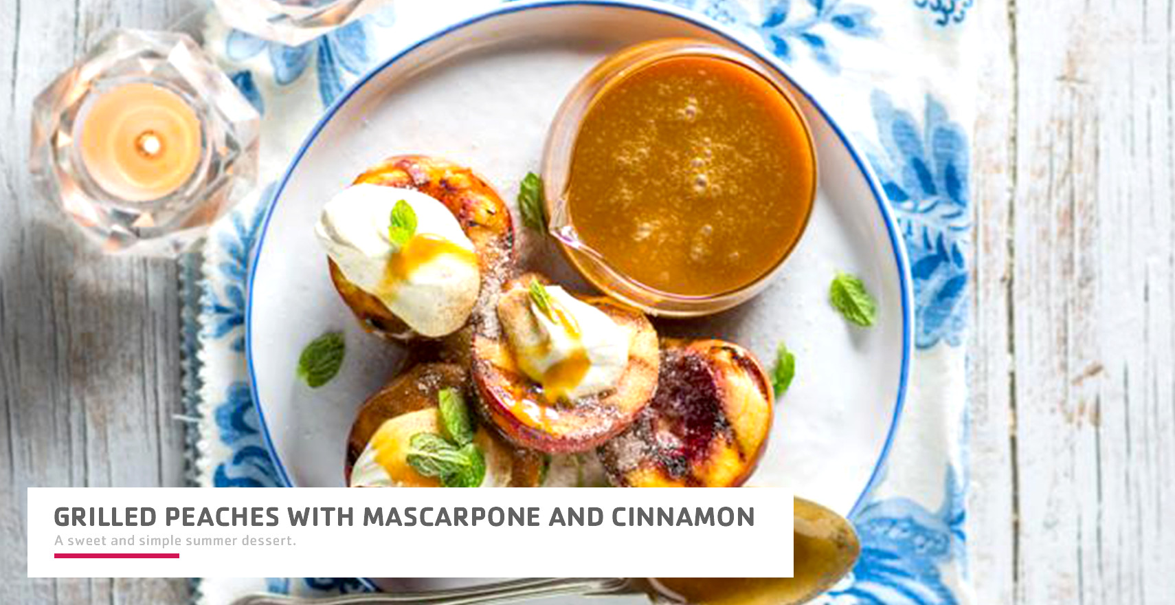 Grilled peaches with mascarpone header image.jpg