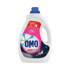 OMO Liquid Detergent Semi Concentrate Auto 3l