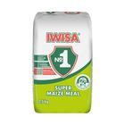 Iwisa Maize Meal Super 2.5kg
