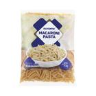 PnP No Name Pasta Macaroni 1kg