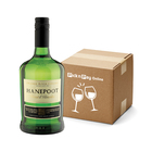 Orange River Cellars Soet Hanepoot 750m x 6