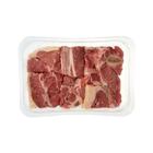 PnP Stewing Beef Bone In 500g