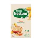 Nestle Nestum Infant Cereal Honey 500g
