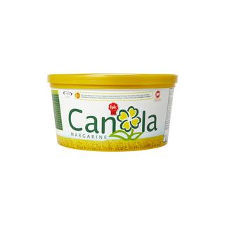 Blossom Canola Margarine Tub 1kg