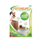 Futurelife Smart Food Chocolate 500g