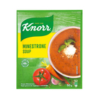 Knorr Packet Soup Minestrone 50g