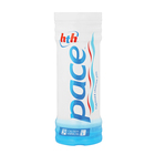 Pace Stabilised Pills 1.5 KG