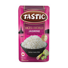 Bonnet Jasmine Fragrant Thai Rice 1kg