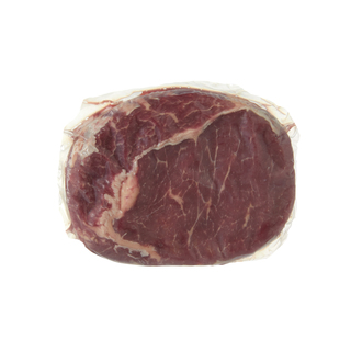 PnP Beef Rib Eye Steak - Avg Weight  300g