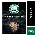 Robertsons White Pepper Spice Refill 100g
