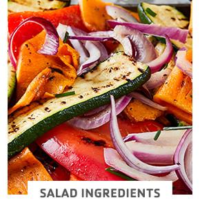 03 - Salad.jpg
