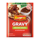 Royco Gravy Brown Onion 32g