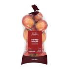 PnP Apples Top Red 1.5kg