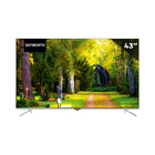 "Skyworth 43"" Android LED Infinity TV"