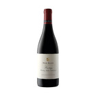 Neil Ellis Bottleray Hills Pinotage 750ml