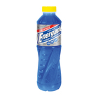 Energade S/drink Concentr B/berry 750ml