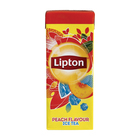 Lipton Ice Tea Peach 200ml