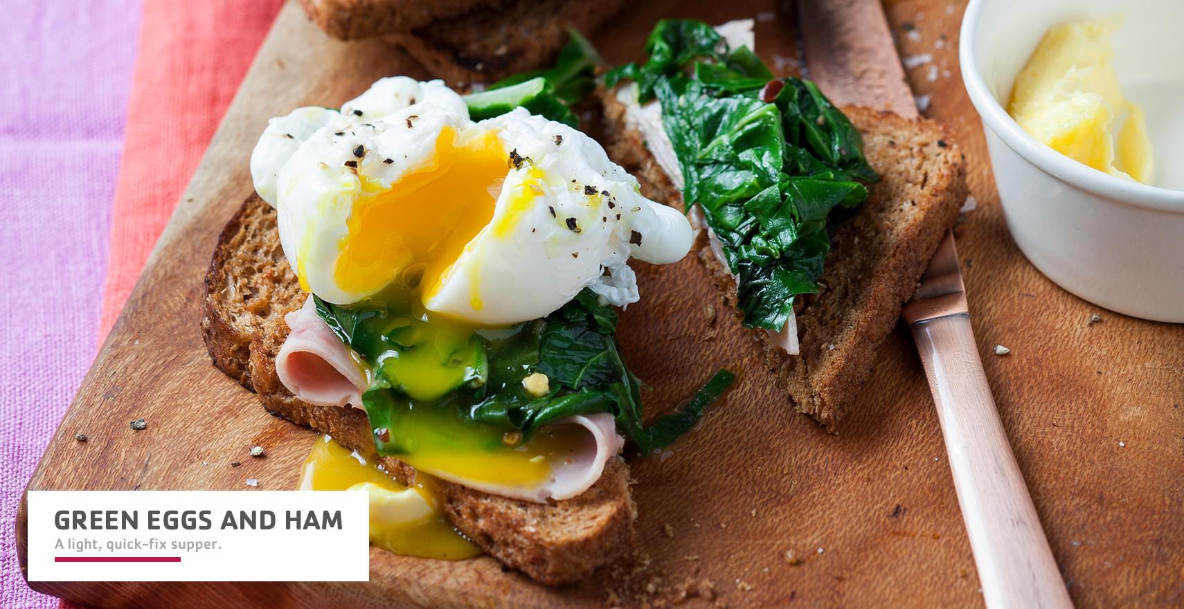 green-eggs-and-ham.jpg