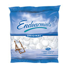 Cadbury Original Endearmints 120g