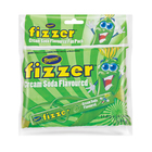 Beacon Fizzer Creme Soda 24s