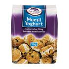 Cape Cookies Muesli Yoghurt 1kg