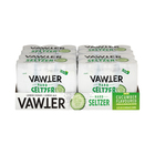Vawter Hard Seltzer Cucumber CAN 300ml x 24