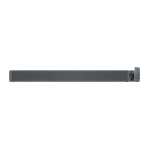 AIM 2.0 Speaker Bar Bluetooth 80W