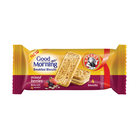 Bakers Good Morning Mixed Biscuits 50g