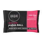 Kauai Berry Bomb Protein Ball 35g