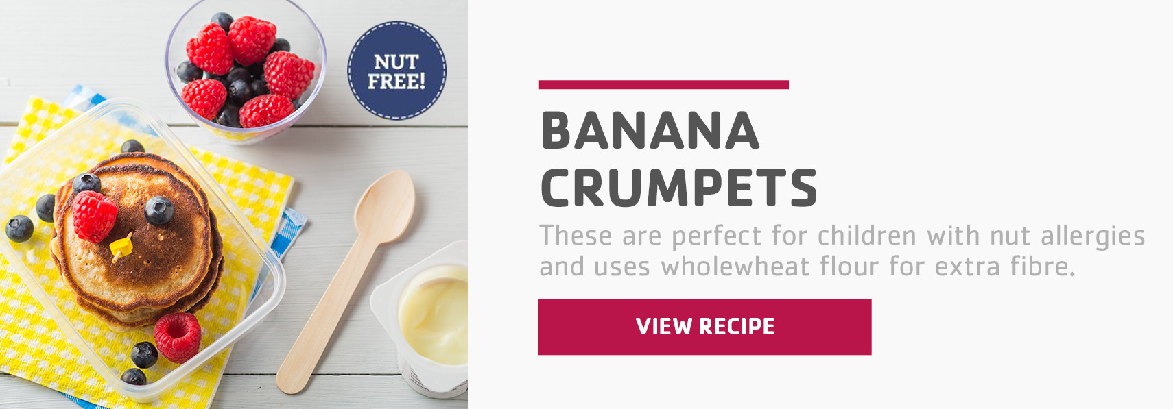 01_Lunchbox-Banana_crumpets.jpg
