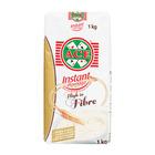 Ace Porridge High In Fibre 1 Kg
