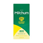 Mitchum Advanced Invisible Men Roll On Mountain Air 50ml
