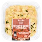PnP Thousand Island Pasta Salad 500g