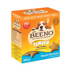 Beeno Ken-L Chicken 500 GR
