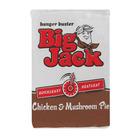 Big Jack Chicken Mushroom Pi es 160 GR